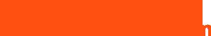 Logo_Ticketea_300px