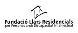 Fundació Llars Residencials