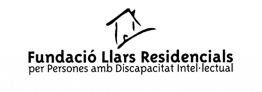 logo_fundacio-1024x362