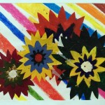 Flores-Angelicales---Julio,-Miguel-Angel-y-Toni-(Grupo)