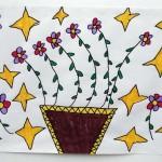 Les-flors-de-primavera---Yolanda-Saiz