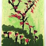 Primavera---Vanessa-Remedios-Rodriguez