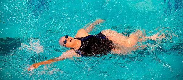 nedar-disacapcitat