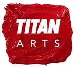 Logo-TITANLUX-NUEVO_150