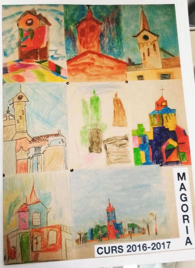regalo-imagen-magoria-img_20161019_115752