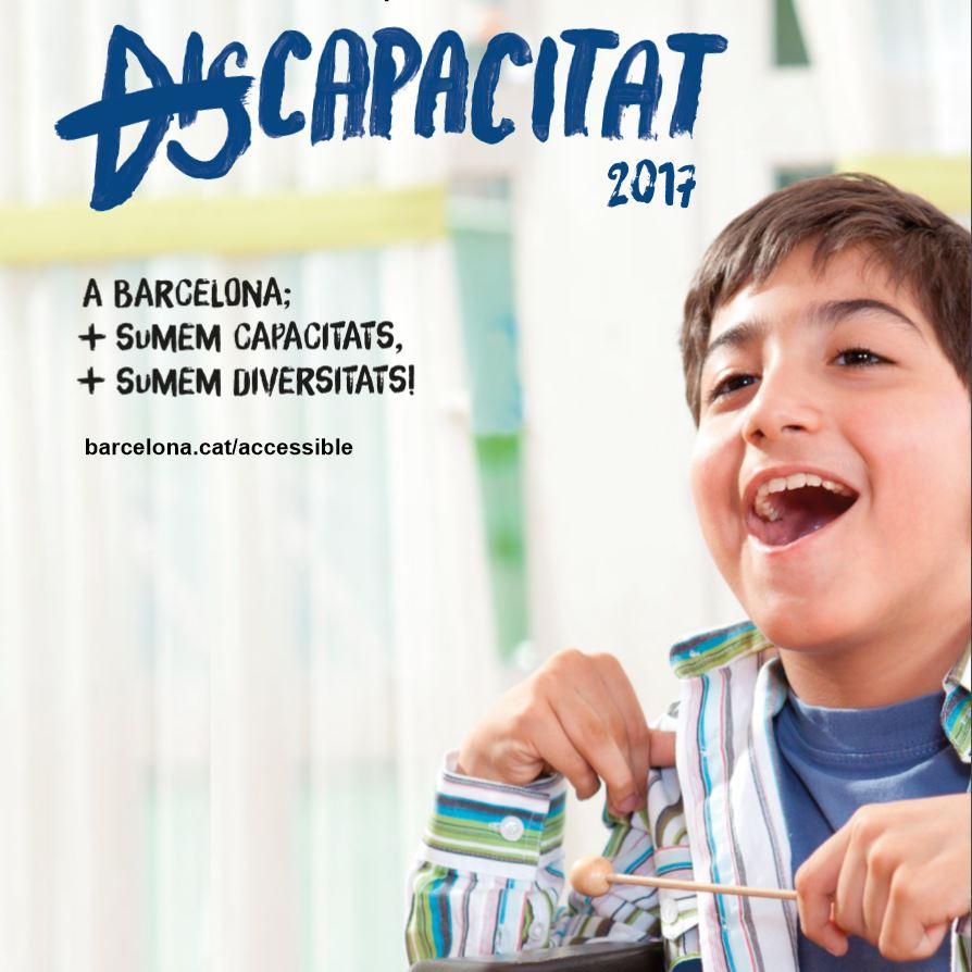 Dia-internacional-discapacitats