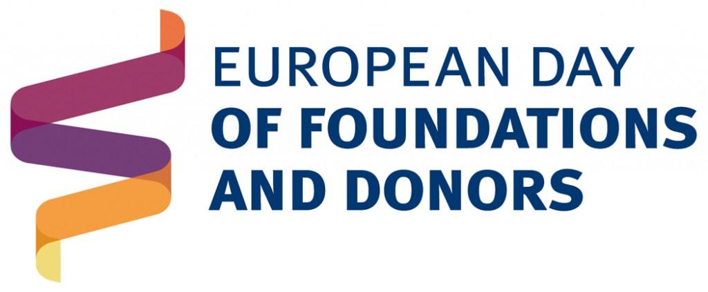 BDS-TagderStiftungen-Logo-European-R